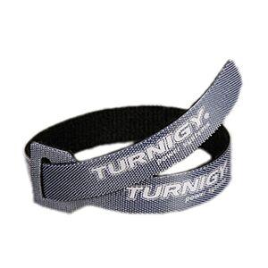 Turnigy Batteri-rem
