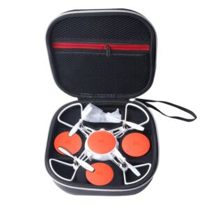 MiTu MI Drone Opbevaringstaske