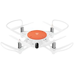 MiTu MI Mini Drone - FPV 720p
