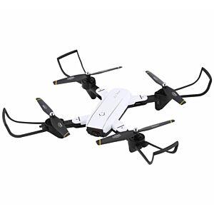 SG700G Drone FPV 2MP Dual Cam