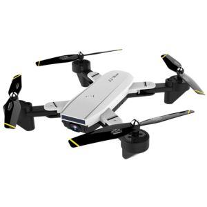 SG700 Drone FPV 2MP