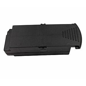 SG700 Batteri 1100mAh