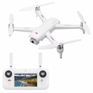 FIMI A3 5.8GHz GPS Drone