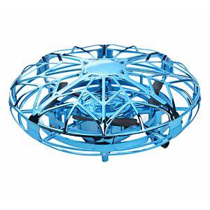 UFO Mini Drone Toy