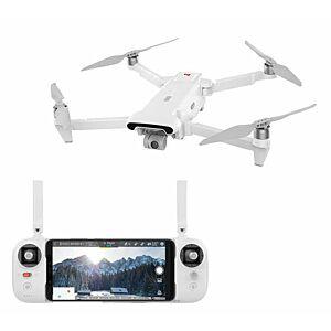 FIMI X8 SE Drone, 4K 5.8GHz