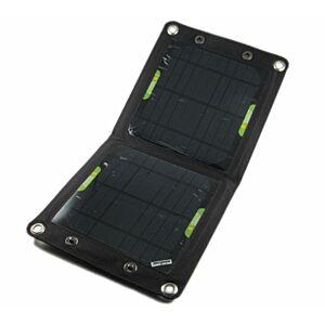 Solar-lader, 7W
