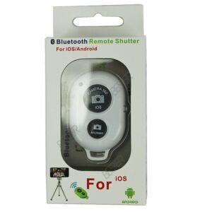 Bluetooth Fjernudløser iOS/Android