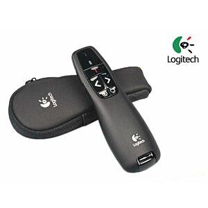 Logitech R400 Laserpointer