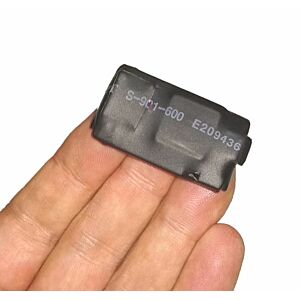 TOPIN S3 Mini GPS Tracker - NYHED