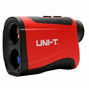 UNI-T LM600 Golf/Jagt Laser afstandsmåler