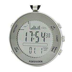 FX600 Fiskebarometer