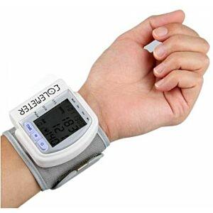 Colemeter Blodtryksmåler CS08
