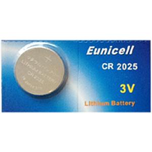 CR2025 Eunicell