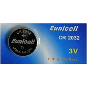 CR2032 Eunicell