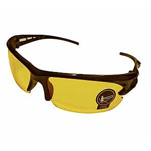 UV Beskyttelsesbriller m. etui