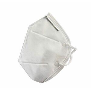 KN95 Ansigtsmaske, 10 stk