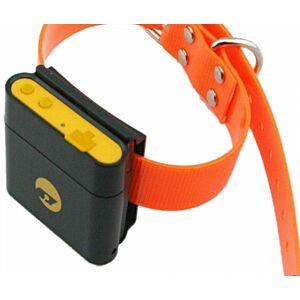 GPS Tracker/logger til hunde
