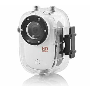 SJCAM SJ1000 Action Kamera FullHD 12MP