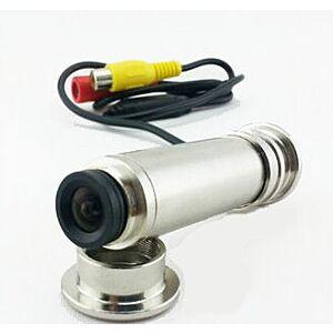 Dørspion 750TVL 65-90mm