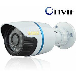 IP Kamera ONVIF Harex 720P