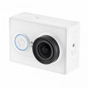 Xiaomi Yi WiFi Action Cam 16MP 60fps