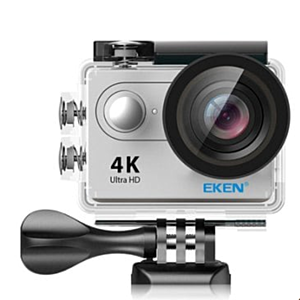 EKEN H9R 4K Actionkamera