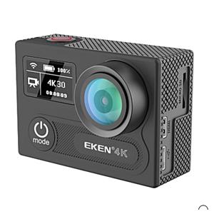 EKEN H8R 4K Actionkamera
