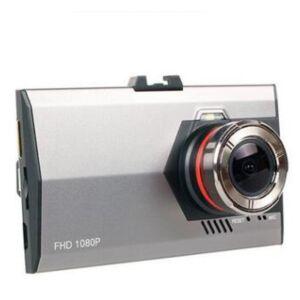 OBD T1 Bilkamera