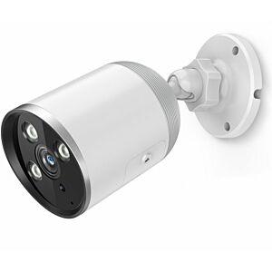 YCC365 Bullet Cam WiFi