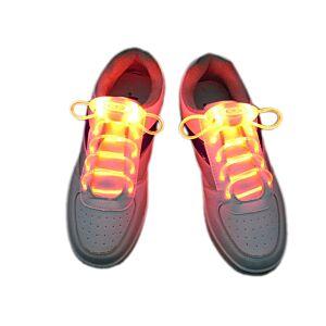 LED Snørebånd