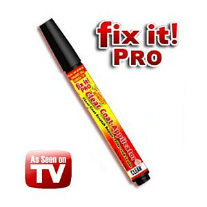Simoniz Fix It Pro Lakreparation