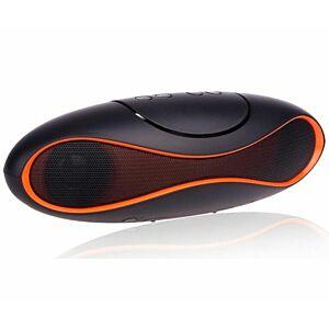 Beats BeatBox Bluetooth Højttaler