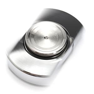 ECUBEE Mini Spinner