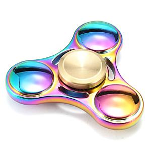ECUBEE Rainbow Tri-Spinner