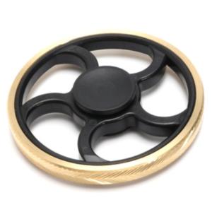 DODO Wheel Spinner