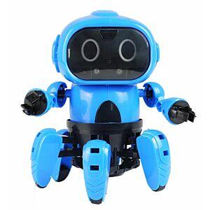 MoFun Gør-det-selv Robot
