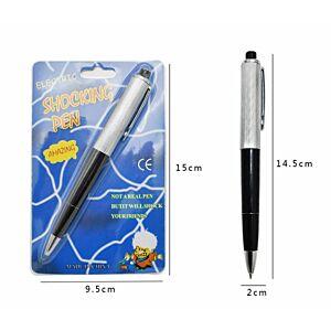 Zapper Pen