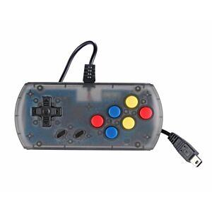 GamePad Retro Joystik