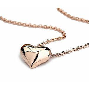 Hjerte i Guld