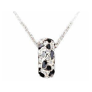Leopard-smykke