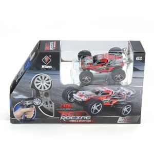 WLtoys 1:32 L929 2.4GHz proportional speed