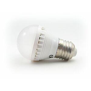 LED E27 Pære, 2.0W