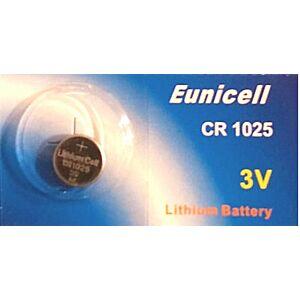 CR1025 Eunicell