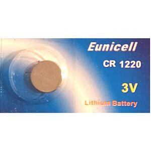 CR1220 Eunicell