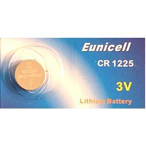 CR1225 Eunicell