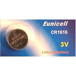 CR1616 Eunicell