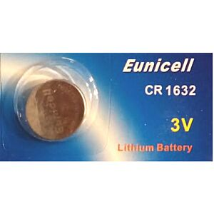CR1632 Eunicell
