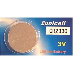 CR2330 Eunicell