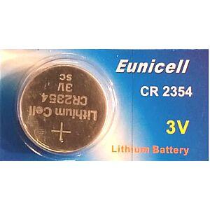 CR2354 Eunicell