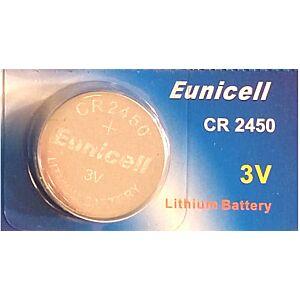 CR2450 Eunicell